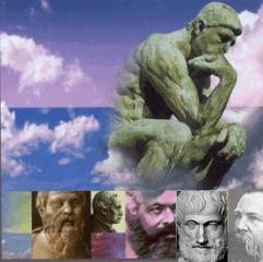 Introducción a la Filosofía I